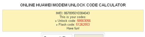 Modem Huawei M175 Telkomsel Flash cara unlock modem telkomsel flash mylink huawe m175 modem mania
