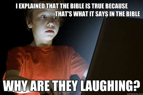 Meme Bible - bible memes memes