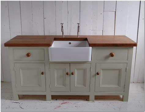 wickes bow front 1 bowl kitchen sink ceramic white wickes belfast sink cabinet everdayentropy com