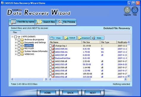 best professional data recovery software free download full version easeus data recovery wizard 9 0 license code txt