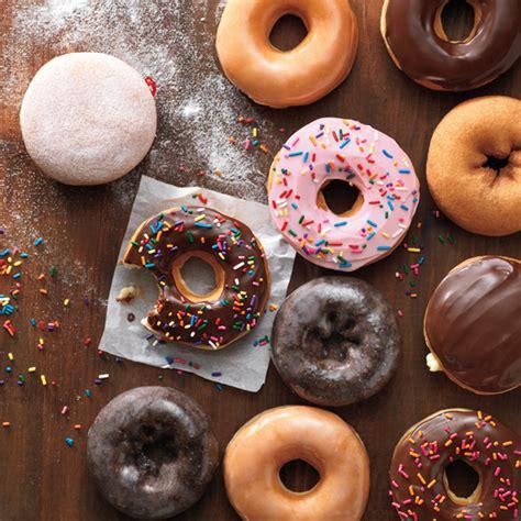 Coffee Dunkin Donut home dunkin donuts