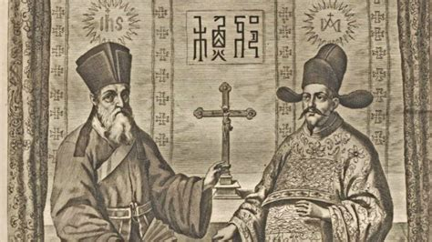 libreria vaticana roma librer 237 a vaticana presenta un libro sobre liturgia y