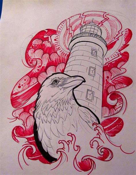 new school design tattoo best 25 new school ideas on american