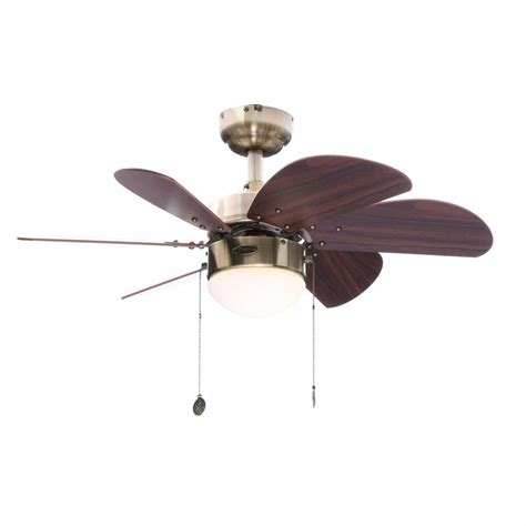 westinghouse turbo swirl fan westinghouse turbo swirl 30 in antique brass ceiling fan