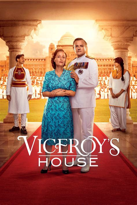 house watch online watch viceroy s house 2017 free online