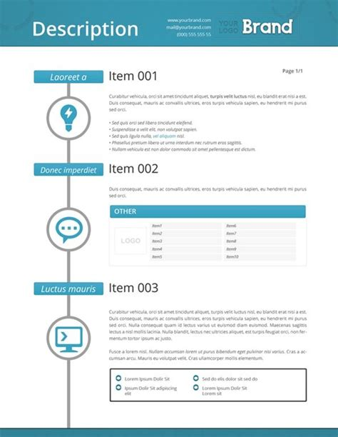 Invoice Templates And Business Templates 15 Free With Sources In Psd Ai And Indesign D 235 Sign Graphic Design Invoice Template Indesign