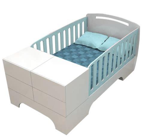 cama cuna bebes cunas camacuna cama cuna bebes recamara ni 241 os