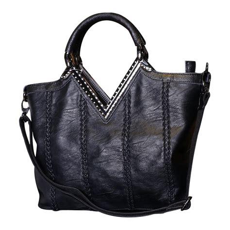 Tas Wanita Fashion Fathina Luxury Tassel get cheap branded bags aliexpress alibaba
