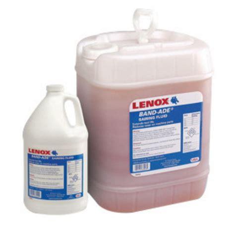 Ember Pail 1 5 Gallons airgas amt68003 lenox 174 band ade 174 5 gallon pail