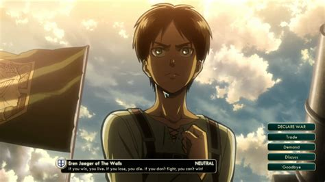 Attack On Titan Giants Ukuran S civilization v s attack on titan mod adds walls to your city