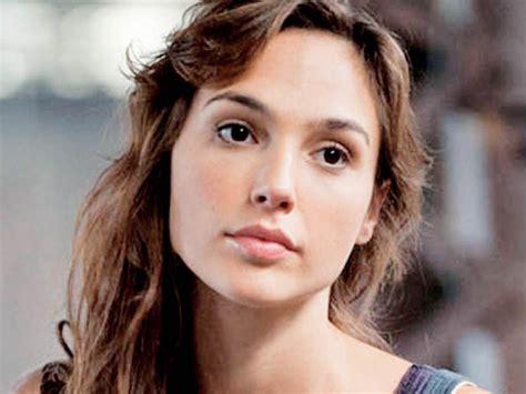 primeras imagenes de wonder woman primera imagen de wonder woman gal gadot im 225 genes