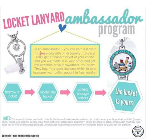 Origami Owl Find A Designer - what is an origami owl locket ambassador with jennylou