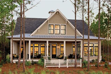 southern house plans with porches 457 best images about southern living house plans on pinterest