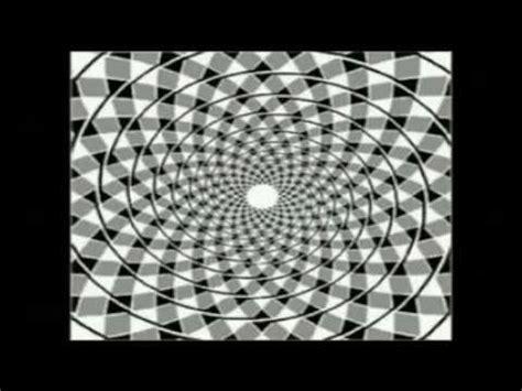 ilusiones opticas camuflaje loquendo 60 ilusiones opticas youtube
