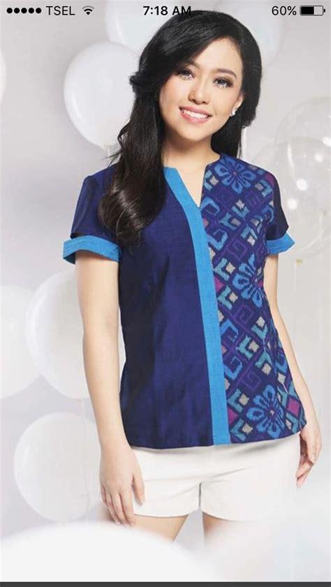 Batil Sarimbit 434 715 best batik dan tenun ikat images on
