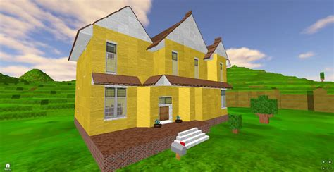 file happy home jpg roblox wiki
