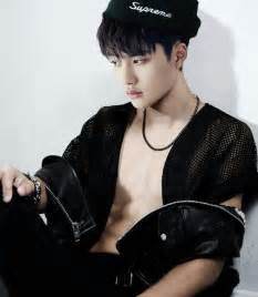 50 best six pack exo omg images on pinterest exo