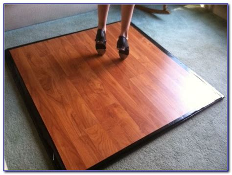 portable tap floor canada flooring home