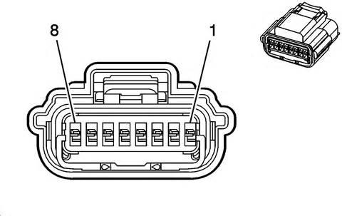 chevy camaro maf sensor autos post