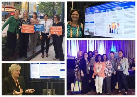 National Mba Conference Denver 2017 by Winship Roundup May 8 2017