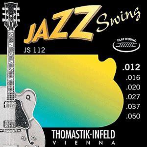 best jazz guitar strings the best jazz guitar strings top 30 best gauges wound