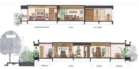 dua residency floor plan 100 saujana residency floor plan propcafe review