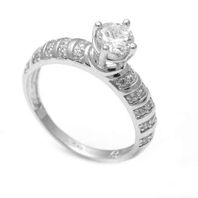 platinum womens rings product tags augrav
