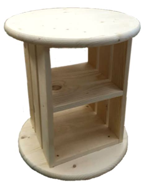 sofa king hillington coffee and end tables with storage coffee tables and end