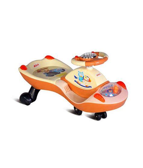 Bsa Swing Car Slider Buy Bsa Swing Car Slider Online At