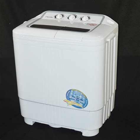 Apartment Washer And Dryer Portable by Washer Dryer Combo Portable Washer And Dryer Combo For Portable Washing Machine Apartment