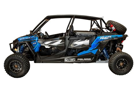 Olaris Roll Isi 20 Pc fully assembled polaris rzr xp 1000 roll cage