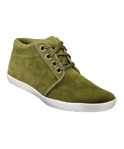 green olive gorkhas shoes olive green shoe olive green olives olive