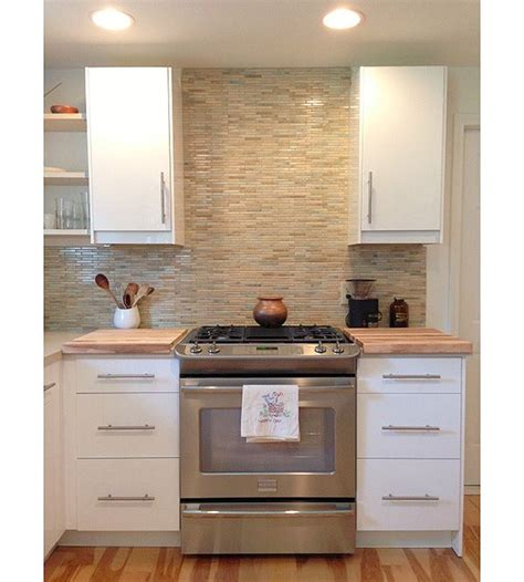 how to install a ceramic tile backsplash apps directories