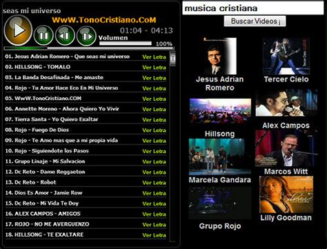 m sica cristiana gratis m sica cristiana en espanol descargar musica cristiana