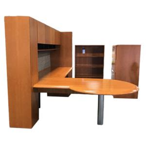 used office furniture lansing mi used office furniture lansing mi 28 images products kentwood office furniture new used and