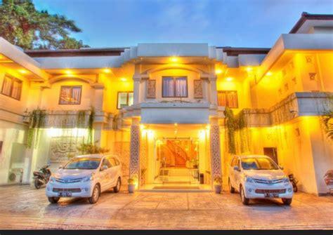 Dispenser Murah 100 Ribuan daftar hotel murah di kuta bali harga 100 ribuan