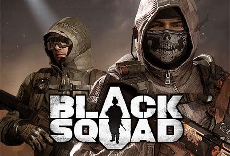 black squad indonesia download game black squad indonesia gratis rfzone download