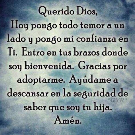 querido dios 1000 ideas about buenos dias se 241 or dios on buenos dias se 241 or nombre de dios and