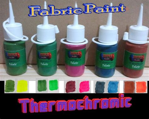 Color Changing Cloth Detox by Details About Heat Reactive Colour Change Thermochromic