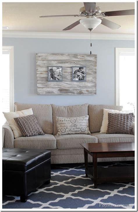 living room colors images  pinterest blue