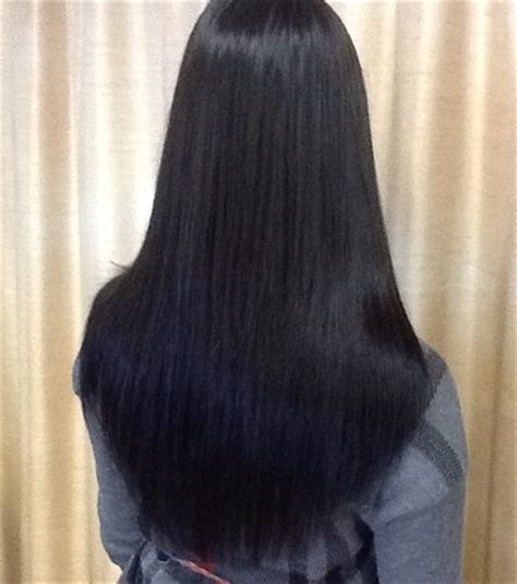 cheap haircuts tucson hair extensions tucson arizona remy indian hair