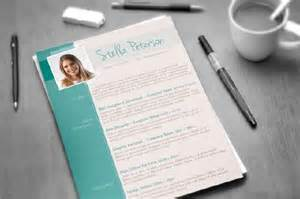 Fancy Resume Templates Free by Creativemarket Fancy Cv Template 29330 Free Ps Actions Creativemarket Mockup