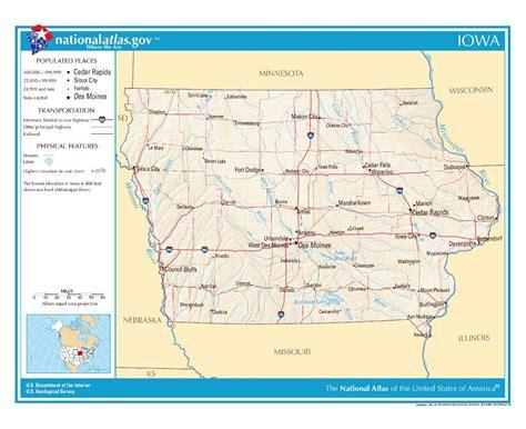 Free Phone Lookup Iowa 100 Iowa Zip Code Maps Free State And County Maps Of Iowa Maps Digital Maps City And
