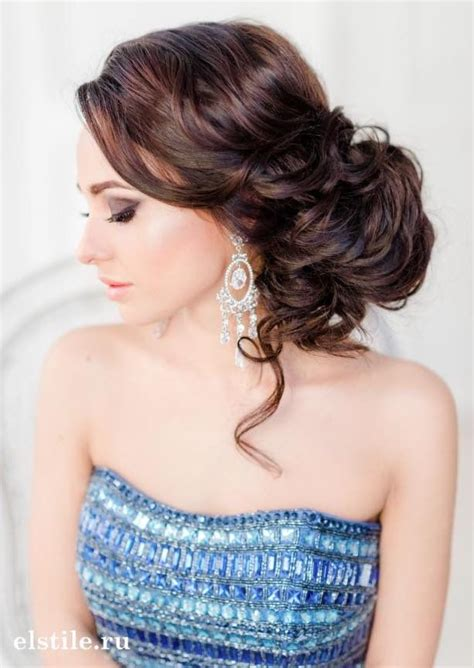 Wedding Hairstyles With Ringlets by 17 Best Images About Weddings Bridal Finishing S On