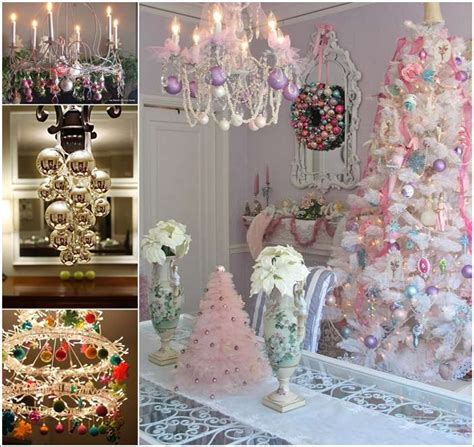 Chandelier Decorating Ideas 25 Creative Chandelier Decorating Ideas