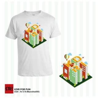 lomba desain kaos distro 15 finalis lomba desain kaos brand kdri hellomotion com