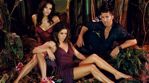 cast of the woman lost tv series full hd wallpaper and background