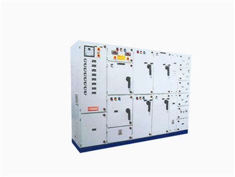 capacitor bank for apfc panel capacitior panel