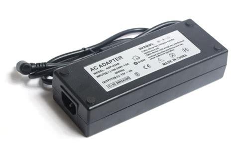 Adaptor 12 Volt 3 Ere buildyourcnc 12 volt 9 or 6 ac adapter
