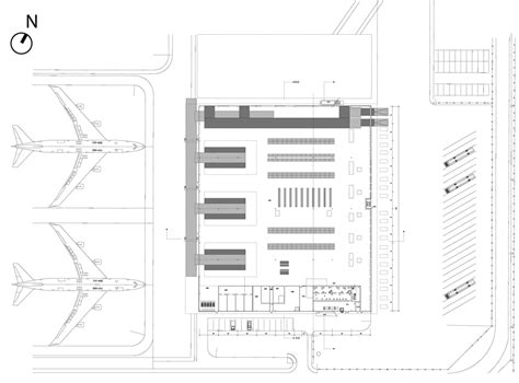 american airlines floor plan 28 airlines floor plan charter a boeing 737 jet hire avijets floor plan baggage
